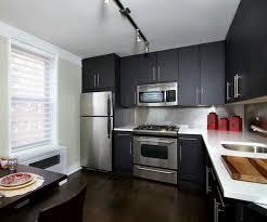 Luxury Modern Kitchen Designs New Kitchen Cabinet Designs