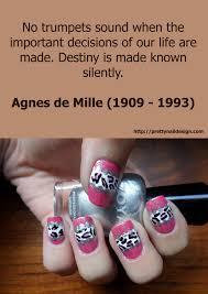 pretty nail designs u2013 pretty nail designs quotes