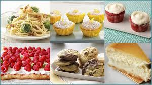 recettes cuisine am駻icaine recettes de cuisine am駻icaine 100 images cuisine américaine