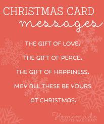 saying for christmas card greetings wblqual com