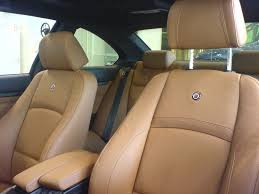 What Best To Clean Car Interior Car Seat Best Leather Car Seat Cleaner Steam Cleaning Leather