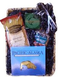 vegetarian gift basket gourmet food nuts chocolate gift basket 3 different delicious
