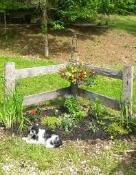 great simple ideas for beginning landscapers for landscaping your