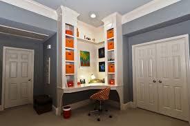 Built In Corner Desk Ideas Built In Corner Desk Ideas Furniture Favourites