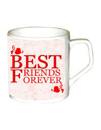 personalised chai mug design 8 custom print at best price deals