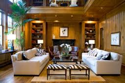 Luxury Home Interior Designers Meridith Baer Home Home Staging Luxury Furniture Leasing