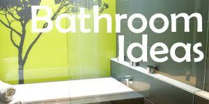 bathroom splashback ideas acrylic splashbacks and upstands bathroom ideas
