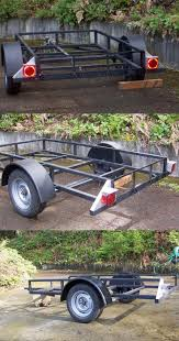 small light cer trailers 440 best trailer ideas images on pinterest c trailers cing