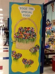 easter door decorations 51 best easter door ideas images on door ideas