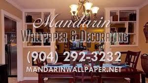 Home Decor Stores Jacksonville Fl Wallpaper Store In Jacksonville Fl Mandarin Wallpaper