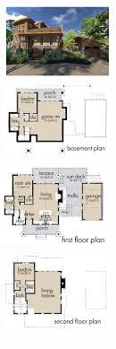 house designer plans small house plans modern home design
