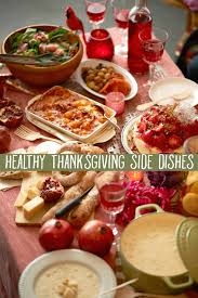 what to bring to thanksgiving dinner dish to bring to thanksgiving dinner bootsforcheaper com
