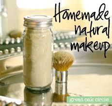simple makeup recipe ideas for 22 diy cosmetics makeup tutorials