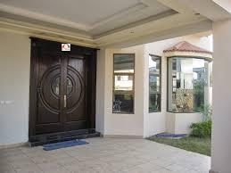 al rehman estate designer house 1 kanal 500 sq yards for sale