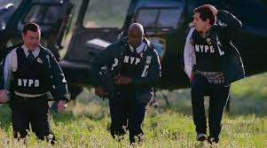 top 10 episodes of brooklyn nine nine the tv ratings guide