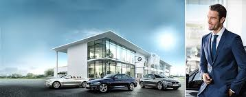 bmw dealership used cars used cars bmw premium selection