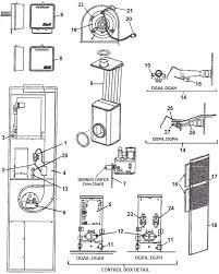 dgaa090bdta dgaa090bdta 0 00 mobile home furnace u0026 supply