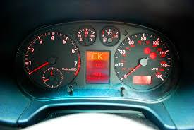 lexus lfa for sale pistonheads audi a3 1 8t 20v for sale pure driver