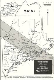 Map Of The T Boston by The Road To Stephen King U0027s Castle Rock U2013 Blumhouse Com