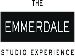 emmerdale the tour coach tickets national holidays