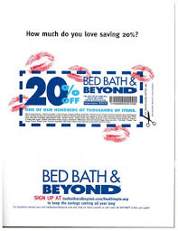 Bed Bath Beyond Store Locator Bed Bath And Beyond Coupon Printable Descargas Mundiales Com