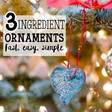 easy ornaments busy toddler