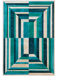buy faceta by kyle bunting quick ship designer rugs from dering