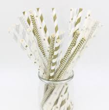 wedding supplies online chevron wedding supplies online chevron wedding supplies straws