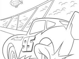 13 disney cars coloring pages coloring cars coloring pages 9