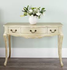 bedroom furniture cheap mirrored dressing table white vanity bedroom furniture cheap mirrored dressing table white vanity table without mirror bedside tables dressing table