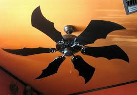 Helicopter Ceiling Fan For Sale by Superb Coolest Ceiling Fans Spicytec