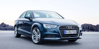 2017 audi a3 review caradvice