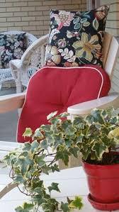 Garden Treasures Patio Bench New Front Gardne Garden Treasures 50 4 In L Steel Iron Patio