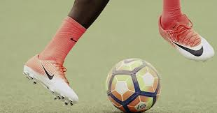 buy boots dubai football shoes buy football boots soccer cleats in