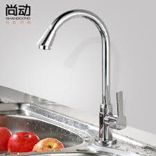 kitchen faucet accessories kitchen faucet accessories sale shop for kitchen faucet