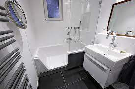 badezimmer weiß herzlich willkommen bei das bad frank weiß in olpe