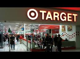 target black friday flyer 2013 target black friday ad from youtube mp3 music download website