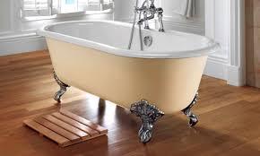 cheap bathroom flooring ideas charming cheap bathroom flooring 22 1438958365755 anadolukardiyolderg