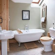 bathroom ideas photo gallery the 25 best bathroom ideas photo gallery ideas on