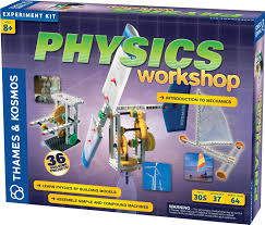 perfect gifts ideas for your science kid