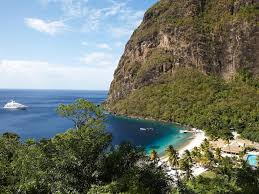 resort sugar beach viceroy soufrière st lucia booking com