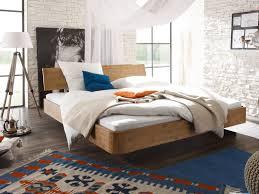 Schlafzimmer Angebote H Sta Schwebebett Salomon 180x200 For The Home Bed Time Pinterest