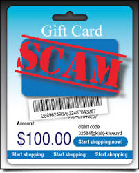 claires gift card card scammers skirt security with new tricks