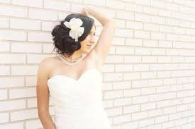 wedding dress rental toronto the top 10 stores for cheap wedding dresses in toronto