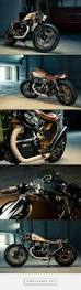 333 best motocicletas images on pinterest car boys and cars