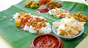 rice cuisine malaysia food top 10 eats that are insanely delicious