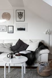 decordots cozy living room