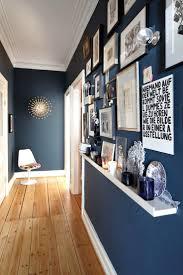 Flur Idee Wandgestaltung Flur Mit Treppe Mild On Moderne Deko Ideen Plus Ber