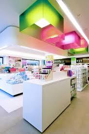 violetas home design store 278 best farmacias images on pinterest pharmacy color palettes