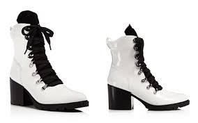 ugg boots sale bloomingdales s designer boots on sale bloomingdale s